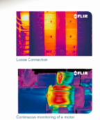 flir-ax8-camera-thernal-image