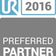 ur_preferred_partner_logo-w465h465